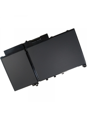 Replacement Dell Latitude E7270 E7470 7CJRC 42WH Laptop Battery