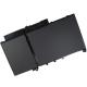 Replacement Dell Latitude E7270 E7470 7CJRC 42WH Laptop Battery