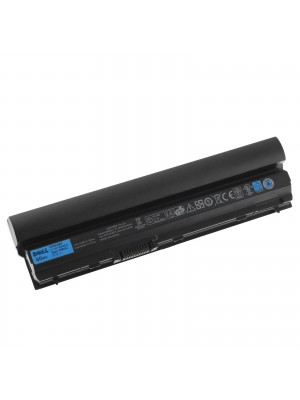 60W 7FF1K FRR0G OEM Original Battery for Dell Latitude E6120 E6220 E6230 E6430S