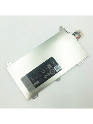 Dell 7KJTH J6PX6 29TVH Venue 8 Pro (3845) Tablet Battery