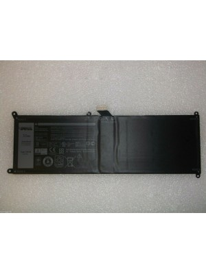Dell Latitude 12 7275 XPS 12 9250 7VKV9 9TV5X 30Wh Battery