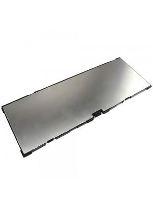 9MGCD Genuine Battery for Dell Venue 11 Pro (5130) Tablet XMFY3 312-1453 VYP88