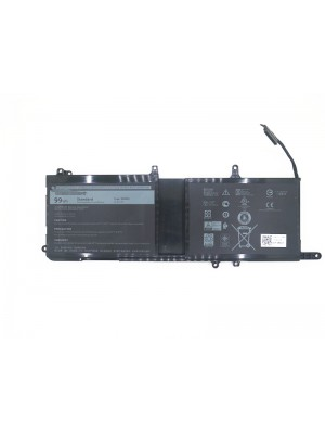 DELL ALIENWARE 17R4 15R3 9NJM1 P31E 99WH ORIGINAL BATTERY
