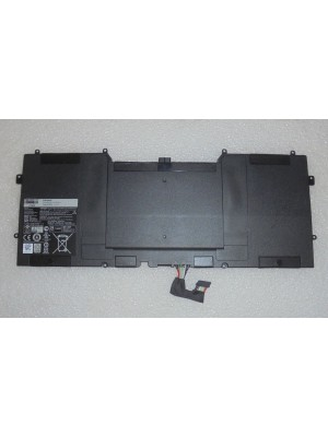 Dell XPS 12 L221x 9Q33 13 9333 55Wh WV7G0 C4K9V Replacement Ultrabook Battery