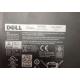 DGGGT 40Wh Replacement Battery For Dell XPS 11 XPS11D XPS11R XPS11S XPS11-1308T