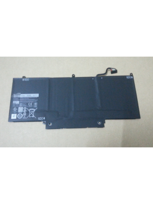 DGGGT 40Wh Replacement Battery For Dell XPS 11 XPS11D XPS11R XPS11S XPS11-1308T