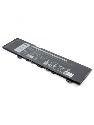 Dell F62G0 Inspiron 7373 5370 7370 Vostro 5370 laptop battery