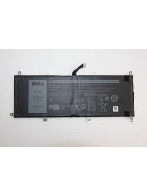DEL Venue 10 Pro 50560 GFKG3 VN25R 7.4V 32Wh Genuine Battery