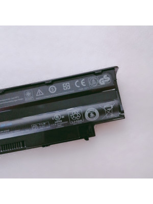Replacement Dell J1KND Inspiron N4010 N5010 N5050 N7110 48Wh laptop battery