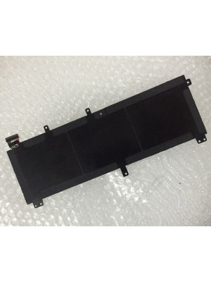 T0TRM 61Wh Battery for Dell Precision M2800 Precision M3800 Series Laptop