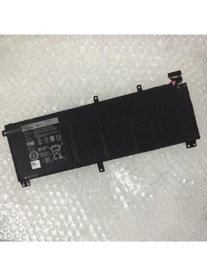 T0TRM 61Wh Battery for Dell Precision M2800 Precision M3800 Series Laptop
