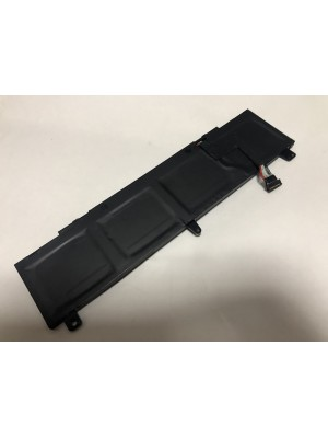 Genuine Dell Alienware 13 R3 ALW13C TDW5P 76Wh laptop battery