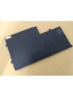 Genuine Dell Inspiron 15-5547 14-5447 5545 5447 TRHFF 1V2F6 laptop battery