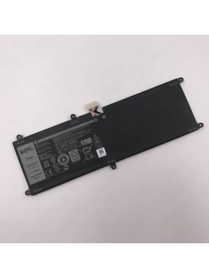 Dell VHR5P Latitude 11 5179 5175 Tablet 7.6V 35Wh Battery