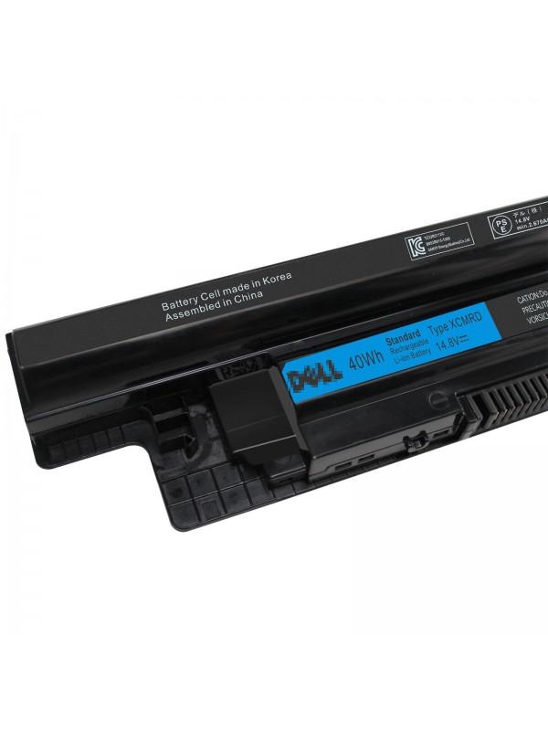 G35k4 Genuine Original Battery For Dell Inspiron 15r 5521