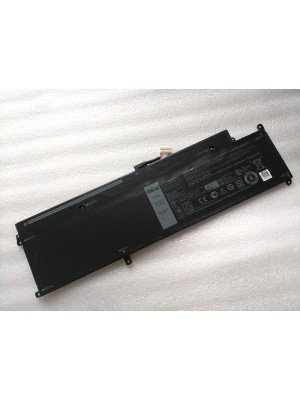 DELL Latitude 13 7370 0WV7CG 34Wh WY7CG  XCNR3 Battery