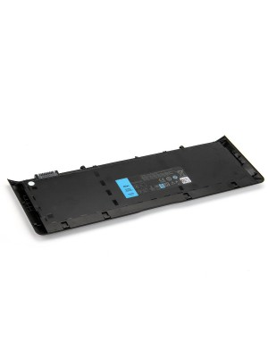 312-1424 6FNTV 7HRJW XX1D1 60Wh Battery for Dell Latitude 6430u Ultrabook