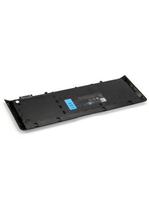 312-1424 6FNTV 7HRJW XX1D1 60Wh Battery for Dell Latitude 6430u Ultrabook