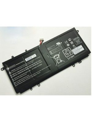 Hp 738392-005 738075-421 A2304XL HSTNN-LB5R 51Wh laptop battery