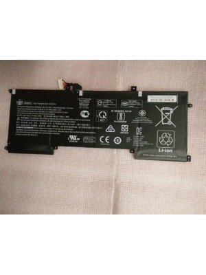 Hp ENVY 13-AD026TU AB06XL HSTNN-DB8C 921438-855 53.61Wh laptop battery