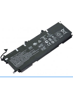 AD03XL 51.4Wh 11.55V Battery for HP Envy 13-ad002ng 921409-2C1 Series