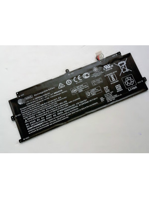 HP Spectre x2 12-c000nf HSTNN-DB7S 902500-855 AH04XL 5400mAh Battery