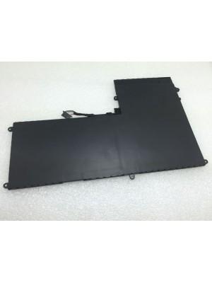 Genuine HP HSTNN-LB5O 728250-421 72558-005 AO02030XL AO02XL Battery