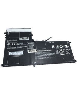 Genuine HP HSTNN-LB5O 728250-421 72558-005 AO02030XL AO02XL Battery