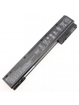 AR08XL Battery HP ZBook 17 15 Mobile Workstation HSTNN-IB4H 707615-141