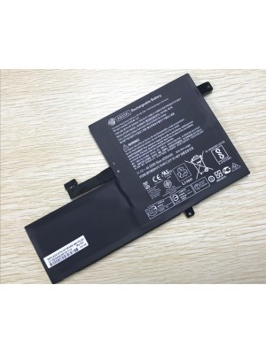 Genuine Hp Choromebook 11 G5 HSTNN-IB7W 918340-1C1 AS03XL laptop battery