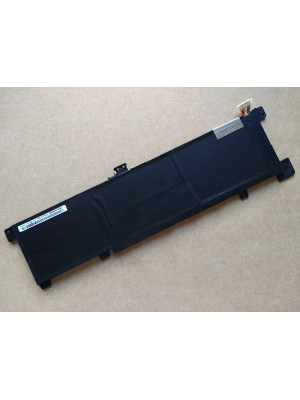 B31N1424 48Wh Genuine Original Battery for ASUS K401L Series