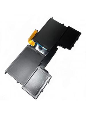 Replacement Hp BF04XL HSTNN-LB8C 924960-855 SPECTRE 13-AF142TU Battery