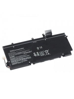 HP EliteBook 1040 G3 BG06XL HSTNN-IB6Z 45Wh Replacement Battery