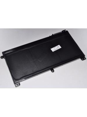 Genuine Hp Pavilion X360 13-U113TU BI03XL TPN-W118 843537-541 Battery