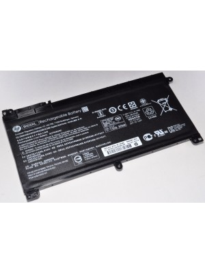 Genuine Hp Pavilion X360 13-U113TU BI03XL TPN-W118 843537-541 Battery
