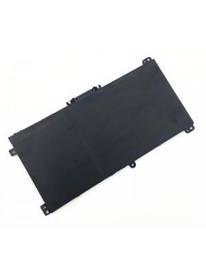 HP HSTNN-LB7S 916366-421 HSTNN-UB7G BK03XL Laptop Battery