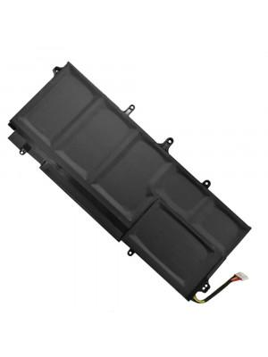Hp Elitebook Folio 1040 G1 G2 BL06XL BL06042XL HSTNN-IB5D laptop battery