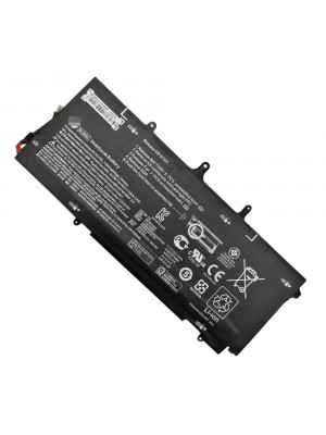 Hp Elitebook Folio 1040 G1 G2 BL06XL BL06042XL HSTNN-IB5D laptop battery