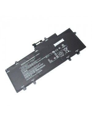Genuine HP 751895-1C1 752235-005 32Wh BO03XL 37Wh Laptop Battery
