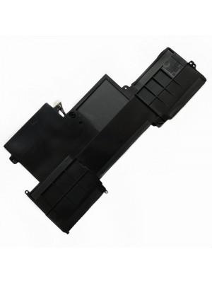 Hp BO04XL 826004-2B1 826004-2C1 HSTNN-DB7H Laptop Battery