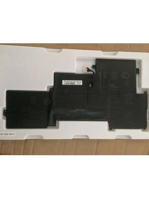 Hp 760505-005 BR04XL HSTNN-DB6M HSTNN-I26C EliteBook Folio 1020 G1 Ultrabook Battery