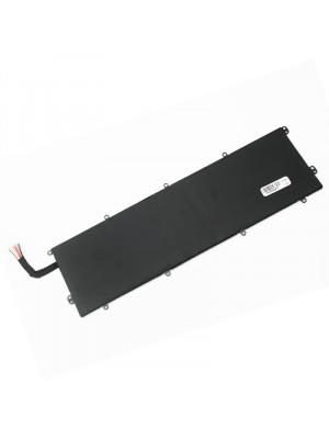 BV02XL Battery For HP Envy X2 Detachable 13 HSTNN-IB6Q 775624-121