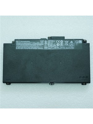 Genuine Hp CD03XL HSTNN-IB813 931719-850 ProBook 645 G4 laptop battery
