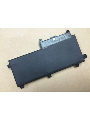 48Wh HP ProBook 640 645 650 655 G2 CI03XL HSTNN-LB6T laptop battery