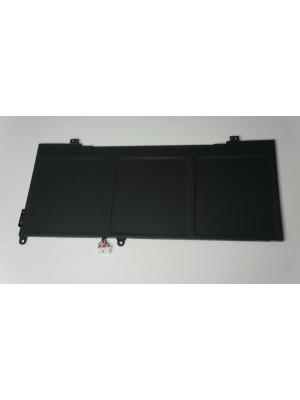 HP CP03XL 929072-855 HSTNN-LB8E 929066-421 Spectre x360 60.9Wh Battery