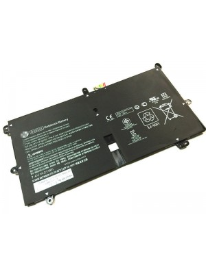 Genuine Hp 664399-1C1 HSTNN-IB4C 694502-001 DA02XL Tablet Battery