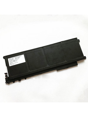 Replacement Hp DN04XL HSTNN-DB7P 856301-2C1 15.4V 70Wh Battery