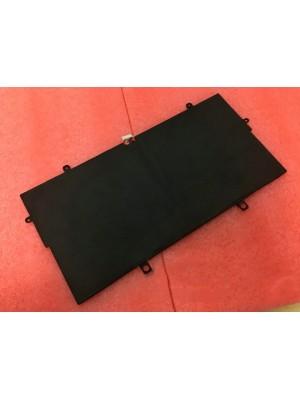 Original Genuine HP DV04XL HSTNH-W612-DP 47.58Wh Battery