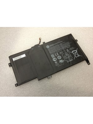 EG04XL 681881-1B1 Genuine Battery For HP Envy Sleekbook 6 Series Laptop