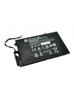 New Genuine EL04XL 681879-541 681949-001 battery For HP Envy TouchSmart 4-1000 14.8V 52Wh